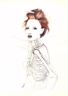 bones_series1