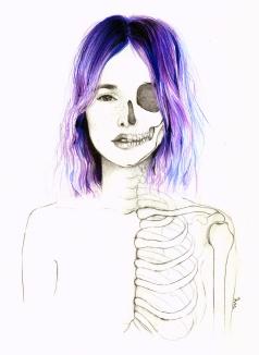 bones_series3